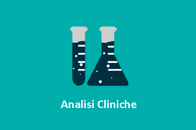 AnalisiCliniche