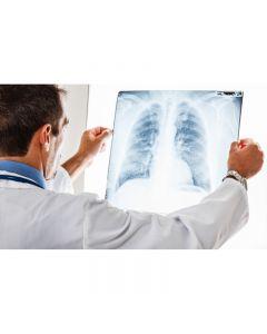 Visita Pneumologica | Chiamamedico