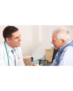 Visita Urologica | Chiamamedico