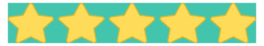 stelle_recensioni